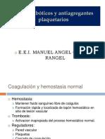 antitromboticosyantiagregantesplaquetariosney-170327233459 (1).pdf