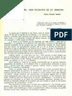 Jean-Paul Sartre  Una filosofía de la libertad..pdf
