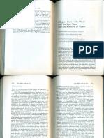 07 fabian cap 4.pdf