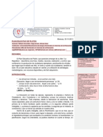 3PLAN EDUCATIVO DE PLATÓN.pdf