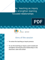 Using+the+teaching+as+inquiry+cycle+to+strengthen+learning+focused+relationships