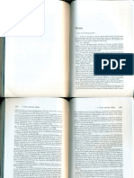 09 Fabian Notas y Biblio