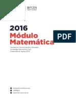 cuadernillo-matematica-2016