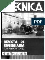n168-Novembro-1946