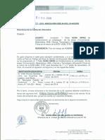 Oficio Multiple 059 - Invitacion Al i Taller Nuna Awaq de Fortalecimiento en Estrategias en El Marco de La Ece