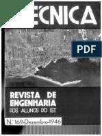 n169-Dezembro-1946