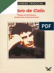 El Libro de Cain