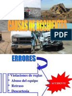 7 Causas de accidentes.ppt