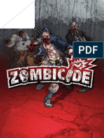 Zombicide-Weapons-Card-Back.pdf