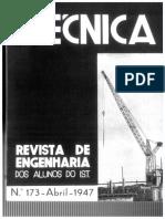 n173-Abril-1947