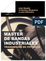 Bandas en V.pdf