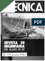 n175-Junho-1947