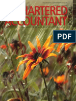 CA institurejournalsep2010