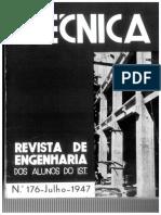 n176-Julho-1947