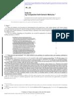 D 559 – 96  ;RDU1OS1SRUQ_.pdf