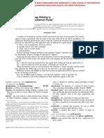 D 653 – 97  ;RDY1MY05NW__.pdf