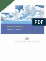 2.SECURITY MANUAL.pdf