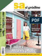 Casa si gradina- Aprilie Mai 2017-NoGrp.pdf