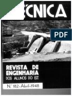 n182-Abril-1948