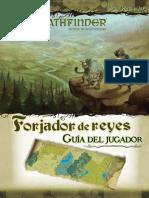 Forjador de Reyes - Guía del Jugador.pdf
