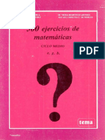 500 ejercicios de matemticas - Andr's Nortes Checa-FREELIBROS.ORG.pdf