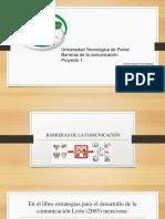 Barreras comunicacion.pptx