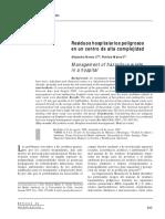 residuos_hospitalarios_peligrosos.pdf