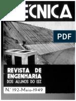 n192-Maio-1949