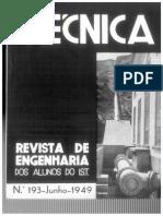 n193-Junho-1949