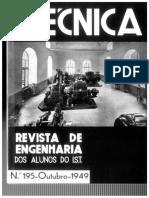 n195-Outubro-1949