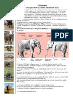 4156087168 (1).pdf