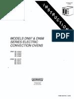 F16263.pdf
