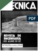 n196-Novembro-1949