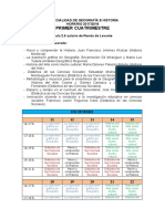 Horario Master GeografiaHistoria 17-18 (1)