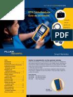 03-DTX_Guia_de_Accesorios.pdf
