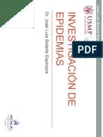 CLASE 10 USMP .pdf