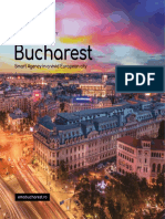 Bucharest Ema Offer