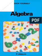 [P._Abbott]_Teach_Yourself_Algebra(book4you.org).pdf