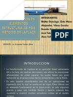 DEFORMACIONES-EN-ELEMENTOS-ESTRUCTURALES-POR-METODO-DE-LAPLACE-1.pptx