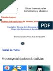 Formación_Máster_Comunicación_Educación_3_abril_2018