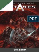 Beta-Rules-Gates-of-Antares.pdf
