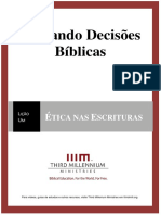 MakingBiblicalDecisions.lesson1.Manuscript.portuguese