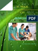 Manual-de-El-Triage-y-Su-Importancia-Ambulodegui-2016.docx