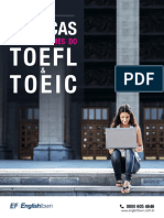 10_dicas_para_testes_TOEFL_TOEIC.pdf