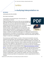 ConJur -A Katchanga e o bullying interpretativo no Brasil.pdf