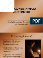 0_rugaciunea_in_viata_crestinului_pps.pptx