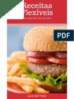 Livro Receitas Flexiveis.pdf