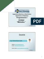 08-01-metodos_2012-1