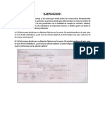 369028826-ejer1.docx