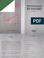 339082633 Engineering Economy 3rd Edition by Hipolito Sta Maria PDF
